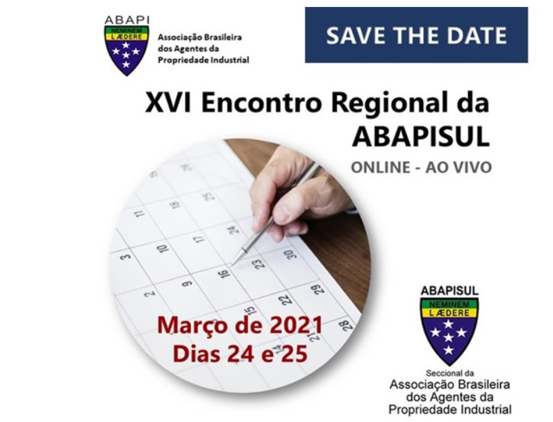 abapisul save the date